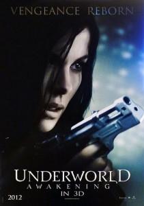 """Песня Evanescence вошла в саундтрек фильма """"Другой мир 4"""""""