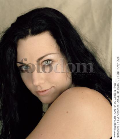 Фотосессия 2004 года - Часть 2