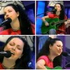 cartoon network - AMY LEE