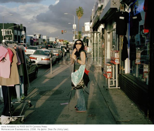 Фотосессия 2004 года - Часть 3