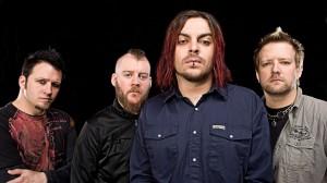 Группа Seether приедет в Москву с акустическим концертом