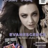 Интервью Эми Ли 2012 года журналу Black Velvet