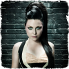 Evanescence выпускают новый альбом